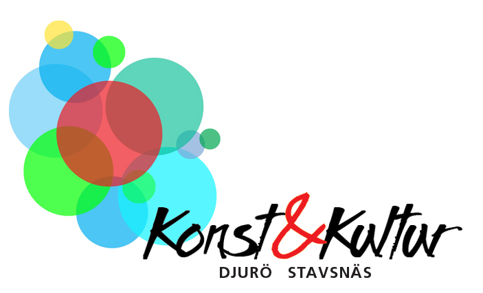 Djurö Konst & Kultur